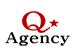 q-agency-t.png